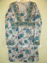 box collar 078