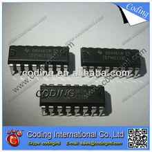 (IC)CD74HC238E Bridge Rectifier IC