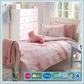 100% polyester, couverture. draps de lit pour chien avec impression