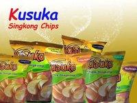 Chip Kusuka