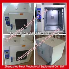 Perfect!!! Steam Iron Dryers/Hot Air Dryer Machine/Potato Dryer Machine