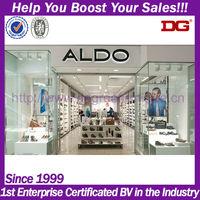Famous branded hot sale modern shoe storage furniture