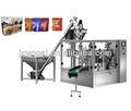 xangai preço de fábrica de sucos naturais máquina de embalagem