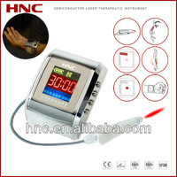 cold laser acupuncture therapy health care products for diabetic