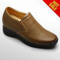 design de moda casual sapatos masculinos feitos fábrica em guangzhou