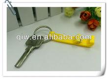 Best selling keyring bottle opener