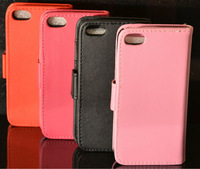 for iphone 5s foldable case