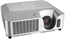 Used projectors for sale from $160.00 onwards!