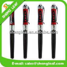 Factory Promotional Metal Ballpoint Pens