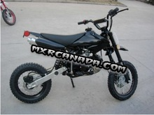 Mx Racing Pit Bikes And Atv