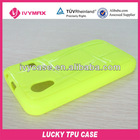 new mobile phone accessories for samsung S5830 Galaxy Ace