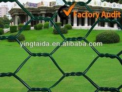 Anping hexagonal wire mesh manufacturer