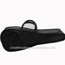 Classical Guitar Cases/Bag Hardware
