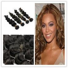 Full Cuticle Hot Sale!!! hair extension virgin thai hair