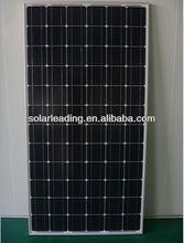 EU Market PV Grid System solar panel / home solar panels / solar power 185Watt SL5M72-185W