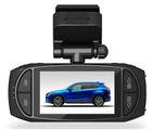 2014 Newest!!! Ambarella A5 Full HD 1080P Car DVR/ car blackbox/Car video recorder