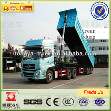 china used dump trucks for sale