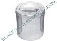 Dressing Jars (120x120)