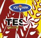 Teso Ice Cream