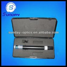 Green Laser Pointer 532nm 1mw,5mw,10mw,50mw,100mw,200mw Meet CE and US-FDA standards