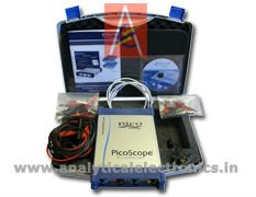 PicoScope 3425 Differential USB Oscilloscope