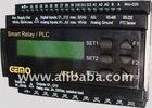 Gemo PLC smart relay