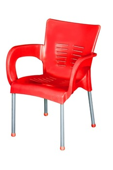 Boss puro buy plastic furniture product on alibabacom for Boss plastic chair