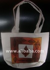 Beach Bags/Cotton Bags/Environment Freindly Bags