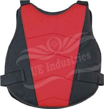 paintball chest protector, paintball chest wear, paintball chest guard, paintball body protector, paintball accessories,UEI-8230