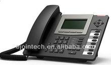 cordless phone acom214
