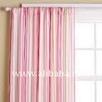 gestreifte vorh nge gardine produkt id 120074503 german. Black Bedroom Furniture Sets. Home Design Ideas