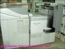 photo color lab,digital mini lab,flyimage,lcos driver,Photo Processing Lab,foto finish,densimeter