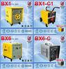 BX1-A,BX1-C1/B1,BX6,BX6-B/C riland welding machine