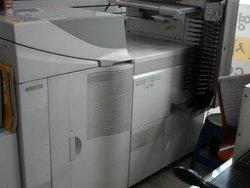 NORITSU Digital Minilab QSS-3202