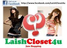 Online Bundle Shopping Dress Cardigan Blouse T shirt