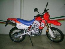 Etm200 Motorcycles