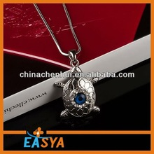 2014 new product china fashion necklace,necklace set,Necklace jewelry pressed flower pendant