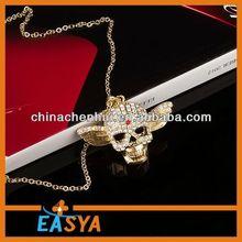 2014 wholesale fashion necklace,necklace set,Necklace jewelry pressed flower pendant necklaces