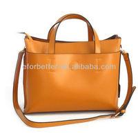 Women handbags for 2013/Genuine leather satchel bags/Shoulder bag satchel FB-HBL061
