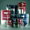 SayerLack high quality coating and water base paint supply in Johor Bahru &amp; Malaysia