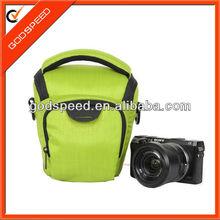 Camera Bag manufacture for digital camera nikon/cannon