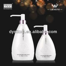 argan oil hair care products hair oil hair building fibers oil
