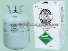 refrigerant gas r134a refrigeration sapre parts supplier on alibaba