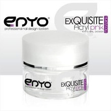 ENYO- EXQUISITE Acryl powder PINK