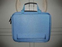 stock EVA laptoap bags