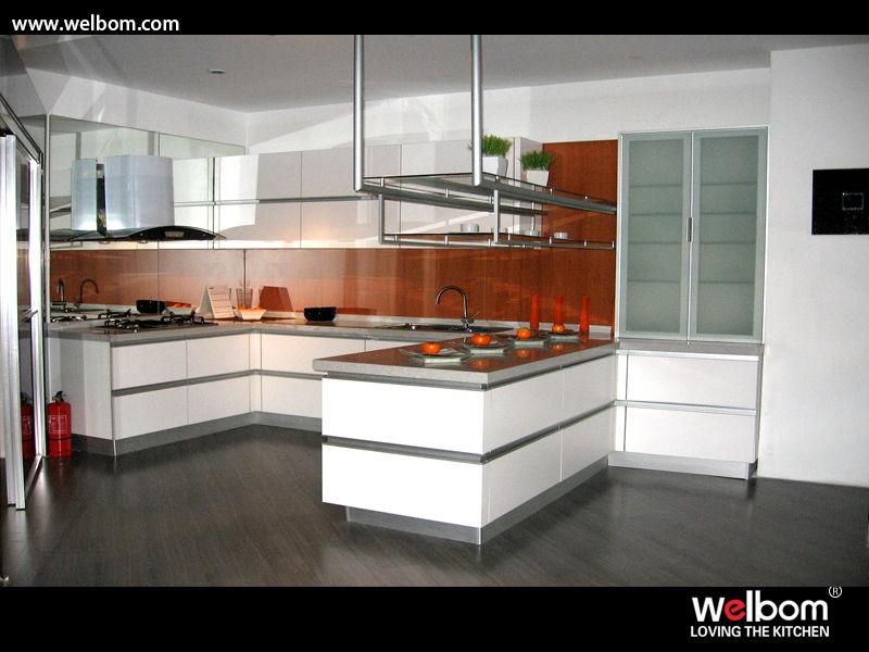 Portable Kitchen Cabinets White Kitchen Pantry Black Kitchen Cabinetry