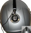 Helm / Helmet Camera Mount