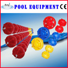Swimming Pool Line Float, Floating Pool Line 12mm