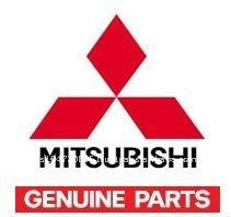 Distributor Spare Parts Mitsubihisi diesel specialist masuk kemari