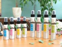 Aromatherapy Room Spray